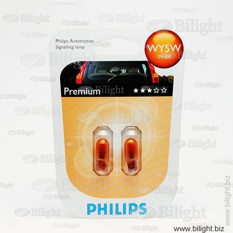 Лампа автомобильная Philips 12188nac1 - фото 10